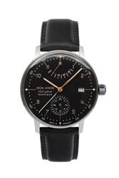 Reloj IRON ANNIE BAUHAUS 5066-2
