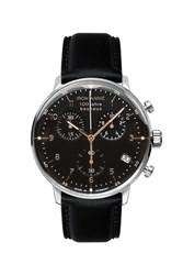 Reloj IRON ANNIE BAUHAUS 5096-2