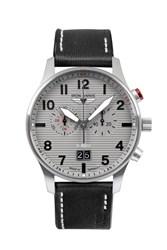 Reloj IRON ANNIE D-AQUÍ 5686-4
