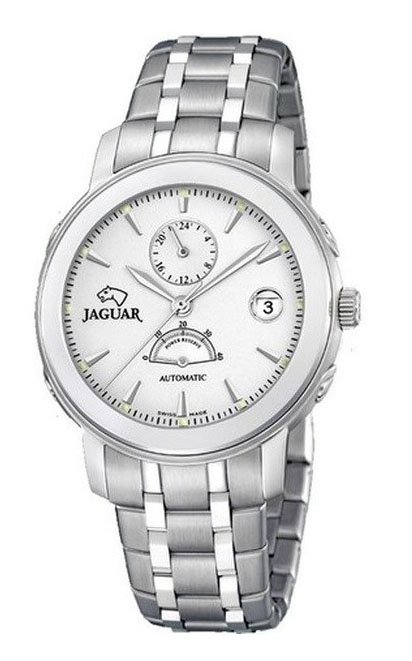 Buy cheap jewels and cheap watches c3593ef9d54