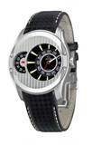 WATCH JAGUAR REF:J616/4