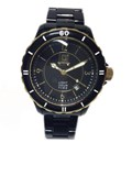 Light time black L112D
