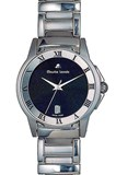 WATCH MAURICE LACROIX GENTLEMAN MI1016SS002-310