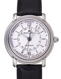 WATCH MAURICE LACROIX GENTLEMAN MP6328SS001-19E