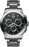 WATCH MAURICE LACROIX GENTLEMAN MI1077SS002-331