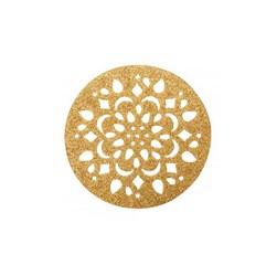 Medalla MEDALLON DE MUJER VMR0007-06 Viceroy