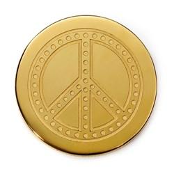 Medalla MEDALLON DE UNISEX VMC0003-06 Viceroy