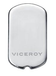 Medalla MEDALLON DE UNISEX VMC0016-00 Viceroy