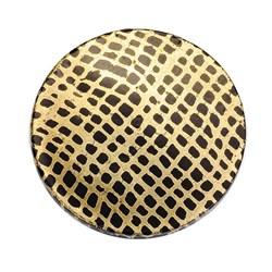 Medalla MEDALLON DE UNISEX VMC0025-09 Viceroy
