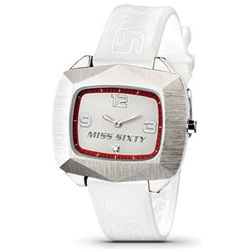Reloj Miss Sixty mujer