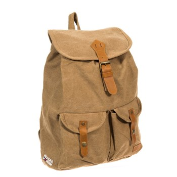 BACKPACK TOMMY HILFIGER TH021-450