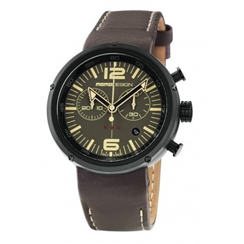 Watch Momo evo Brown 0121 Momo Design
