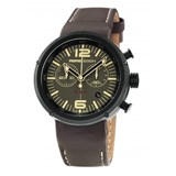 Watch Momo evo Brown 0121 Momo Design