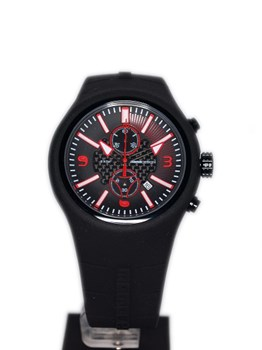Montre le Momo highway 0136 Momo Design
