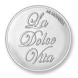 CURRENCY FOR HANGING MY COIN IN SIZE M MON-DOL-01-M Mi moneda