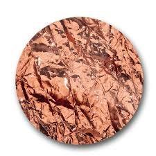 COLAR PINGENTE MOEDA MEU ROC-25-M Mi moneda
