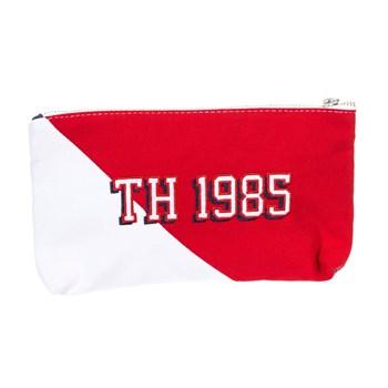 BOLSA TOMMY HILFIGER TH035-985
