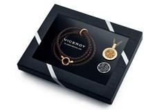 Bracelet bracelet PACK * médaillons viceroy VMRPACKPEQ14-2
