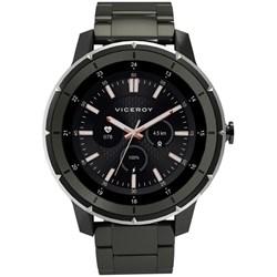 Reloj PACK RELOJ VICEROY SMARTALUMINIO GRIS 41111-50