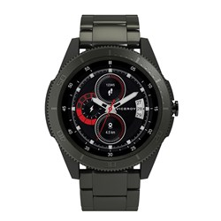 Reloj PACK RELOJ VICEROY SMARTALUMINIO NEGRO 41113-50