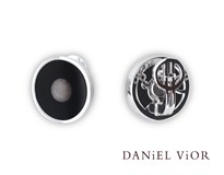 REMARQUABLE DANIEL VIOR 716280