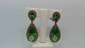 EARRING VIVENDY TO.1722 A.1722