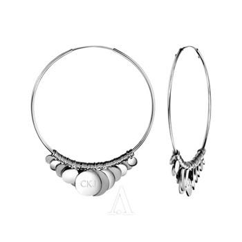 EARRING CK KJ67AE010100 Calvin Klein