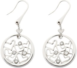 PENDIENTES DE MUJER SMJJ04 Miss Sixty