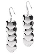 PENDIENTES DE MUJER SMJL03 Miss Sixty