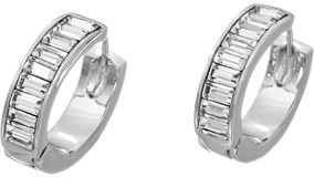 FEMME EXCEPTIONNELLE UBE51401 Guess