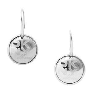 Earrings DKNY NJ1683040