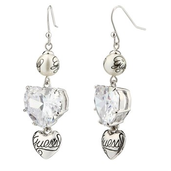 PENDIENTES GUESS UBE81021