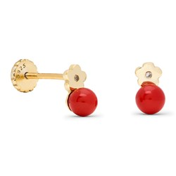 Pendientes KIDS AND BABY ZUGA EH168Y95 Luxenter