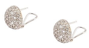 EARRING WOMAN DEVOTA AND LOMBA PDL-018CRP 8435432510278 DEVOTA & LOMBA