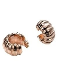 EARRING PENDIE3NTE GOLD PLATED VICEROY B1001E000-07