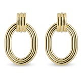 EARRING LUXENTER COLLECTION�N AFRICA SGEW33400