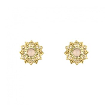 EARRING PE061091/1 ENGINEERING SunField