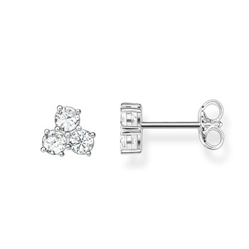 EARRINGS THOMAS SABO H1922-051