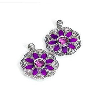 EARRING VICEROY 8431283123766