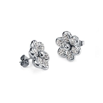EARRING VICEROY FASHION 90003E11000