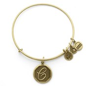 PIERRES PRÉCIEUSES BRACELET C OR A13EB14CG ALEX ET ANI 8867870733580 Alex And Ani