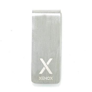 PINÇA BILHETES XENOX XM013