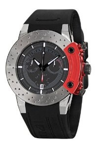 Reloj PIRELLI FRENO DISCO R7971606225