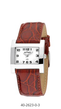 Watch Potens Lady 40-2623-0-3