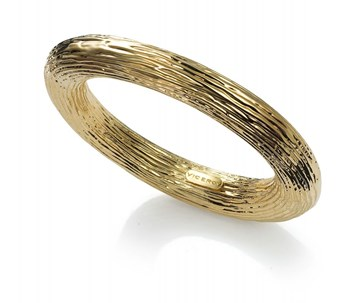 BRACELET VICEROY PLATING OF GOLD B1002P000-06