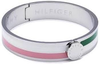 BRACELET 2700030 TOMMY HILFIGER Tommy Hilfiguer