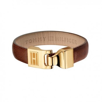 PULSEIRA 2700293 TOMMY HILFIGER Tommy Hilfiguer