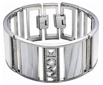 Pulsera acero DKNY NJ11700401