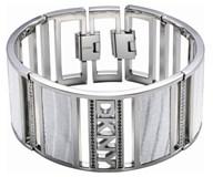 Acier NJ11700401 DKNY bracelet