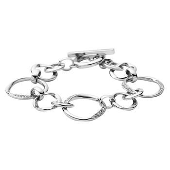 Bracelet DKNY steel nj1848040